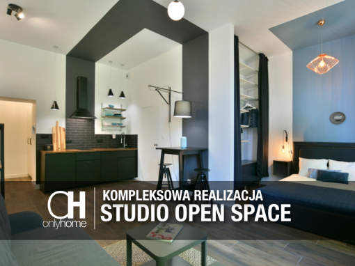 Studio Open Space